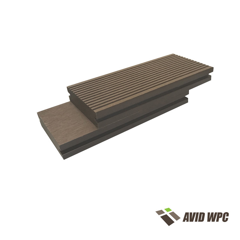 Solid Decking Board: solid decking boards